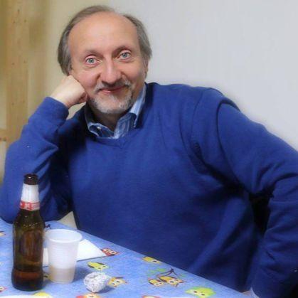 Antonello Gallo
