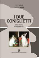 I due coniglietti di Giacomo Pedroni e Mattia Lattanzi