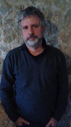 Giulio Laurenti