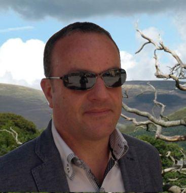 Danilo Clementoni