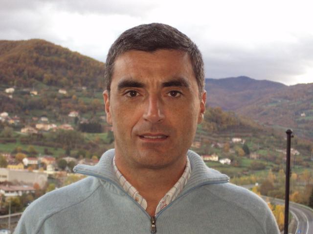 Giuseppe Marletta