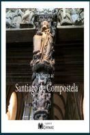 Da Sarria a Santiago de Compostela di Maurizio Ballabio