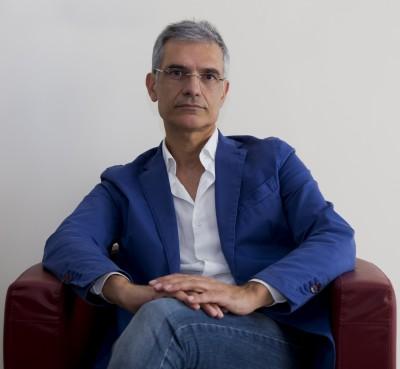 Angelo Fanizzi