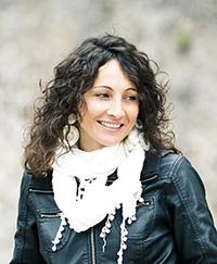Giuliana Pitti