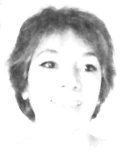 Grazia Romanoni