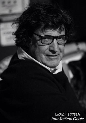 Maurizio Ballabio