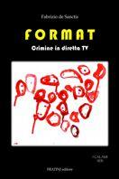 Format di Fabrizio De Sanctis