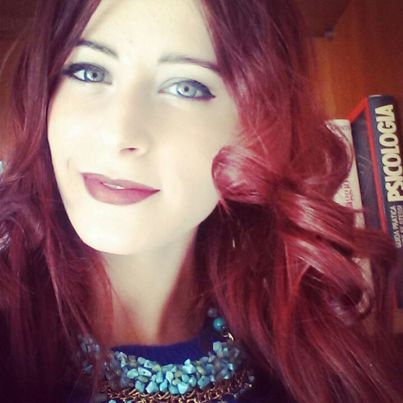 Bianca Rita Cataldi