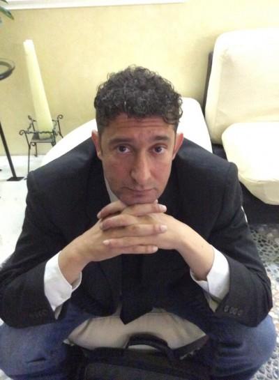 Dario Stefano Villasanta
