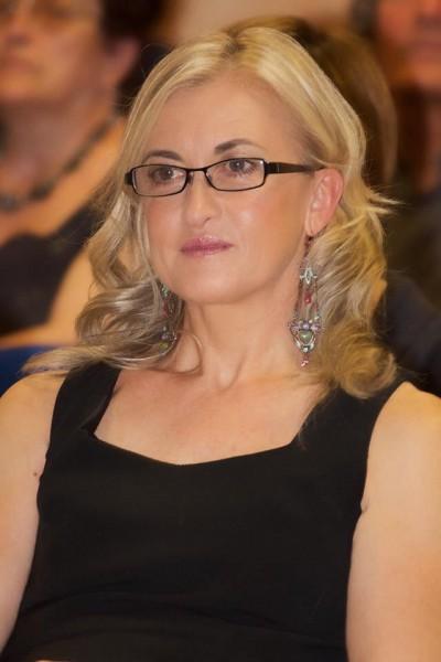 Antonella Cavallo