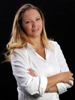 Elena Covani