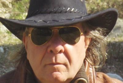 Giorgio Alfonso Bonfatti
