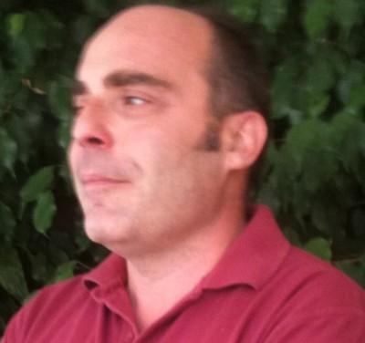 Maurizio Spreghini