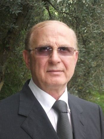 Marcello Soro