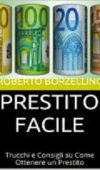 Prestito facile di Roberto Borzellino