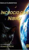 Incrocio con Nibiru di Danilo Clementoni