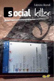 Social Killer di Fabrizio Biondi
