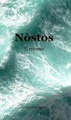 Nòstos di Giusy Del Vento