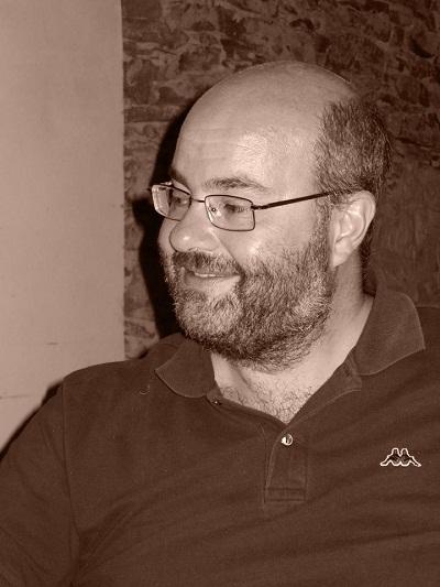 Emanuele Andreuccetti