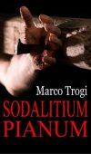 Sodalitium Pianum di Marco Trogi