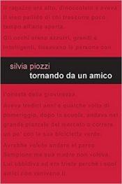 Tornando da un Amico di Silvia Piozzi