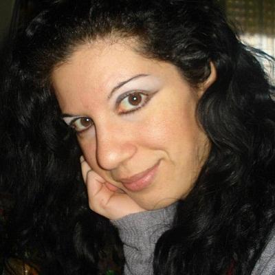Valeria Ornano