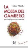 La mossa del Gambero di Franco Filiberto