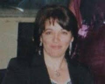 Rosa Bizzintino
