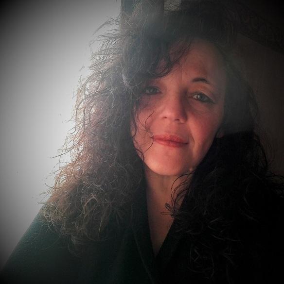 Donatella Rodighiero