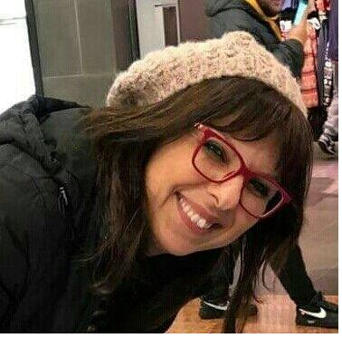 Elisa Capitani