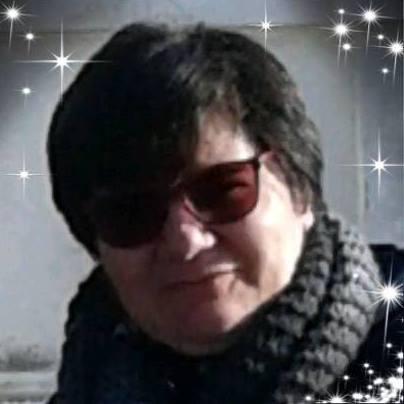 Franca D'Accriscio