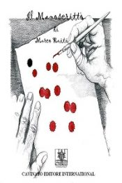 Il manoscritto di Marco Raiti