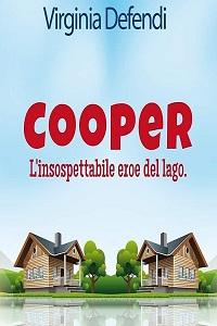 Cooper. L'insospettabile eroe del lago