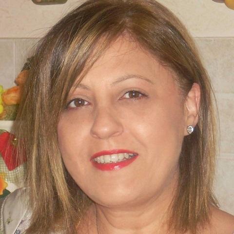 Mirella Guagnano