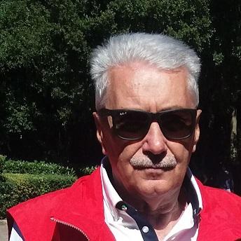 Salvatore Tofano