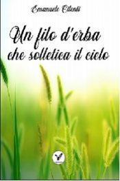 Un filo d'erba che solletica il cielo di Emanuele Cilenti
