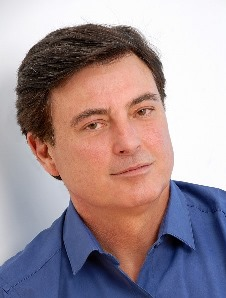 Alessandro Zannini