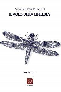 Il volo della Libellula di Maria Lidia Petrulli