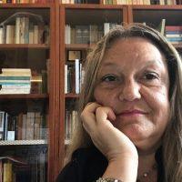 """Intervista su """"Un libro per Guarire"""" il libro di Anna Ferrari"""