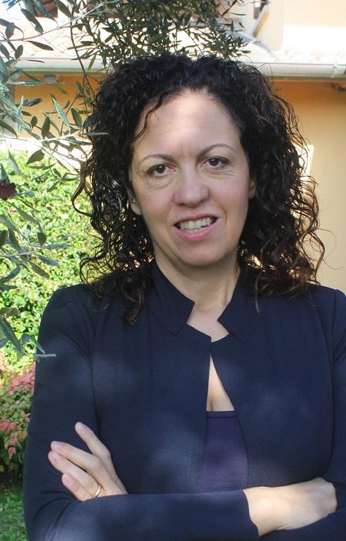 Barbara Baffetti