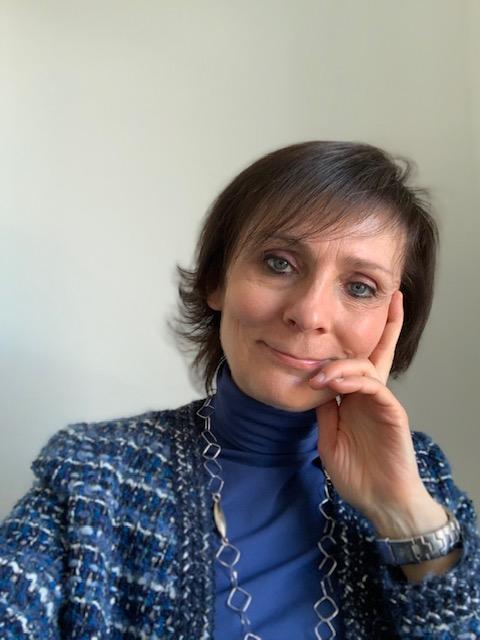 Maria Rita Milesi