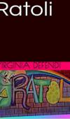 Ratoli di Virginia Defendi