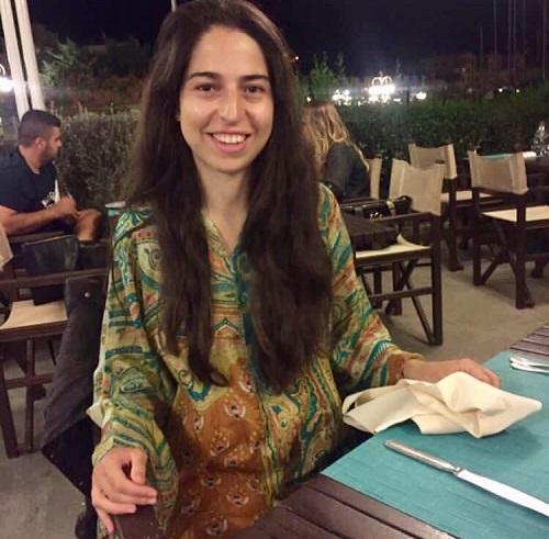 Lara Di Carlo