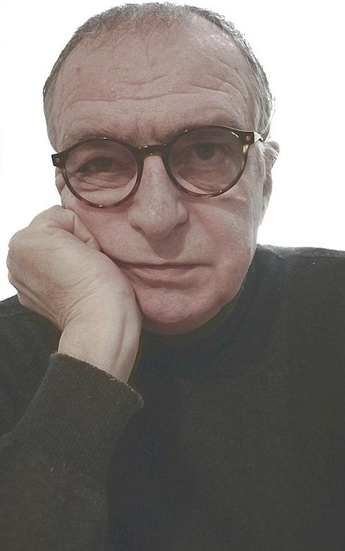 Guido Cornia