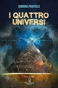 I Quattro Universi di Simone Pontelli