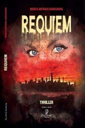 Requiem di Marco Abbagnara