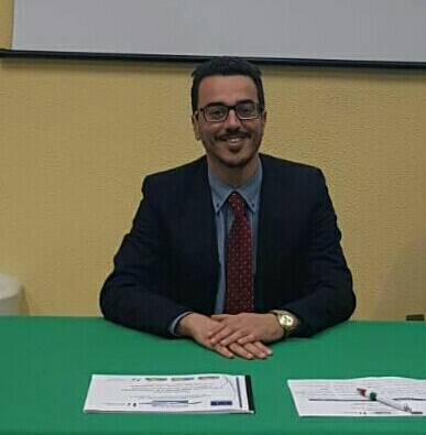 Salvatore Falzone