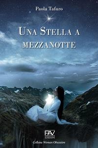 Una stella a mezzanotte di Paola Tafuro