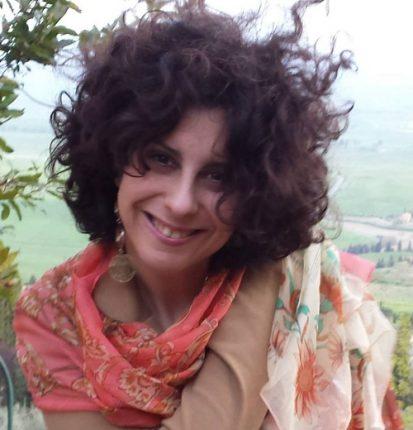 Carmen Talarico