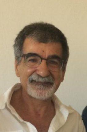 Vincenzo Ibba